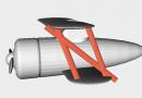 XYZmaker tutorial – Airplane  part 3