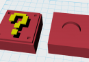 XYZmaker tutorial – the Brick part 3