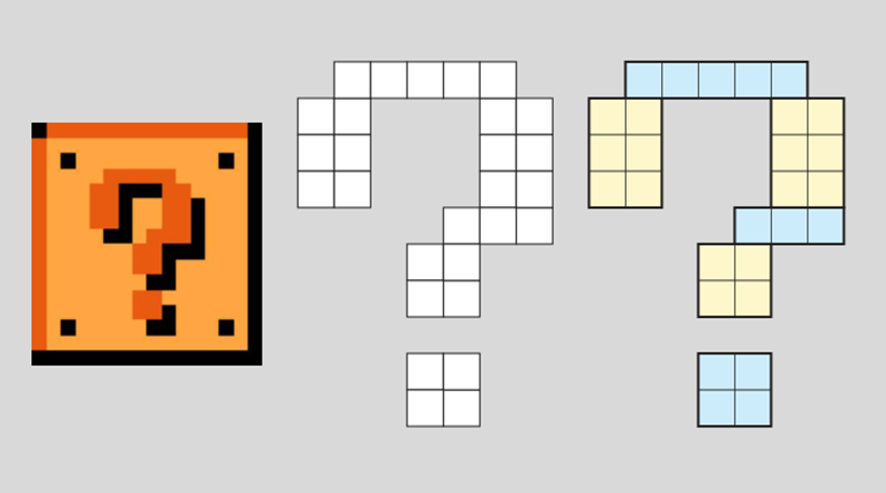 XYZmaker tutorial – the Brick part 1